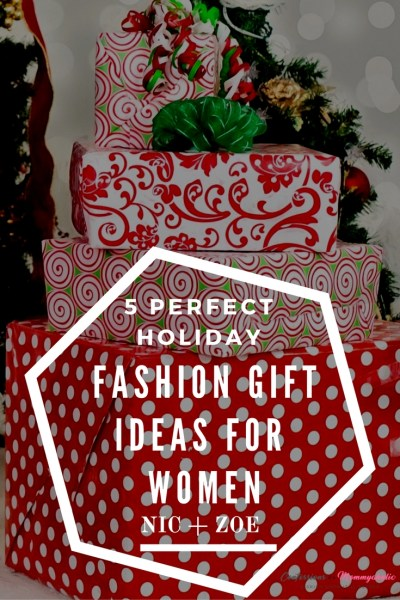 5-perfect-holiday-fashion-gift-ideas-for-women-nic-zoe