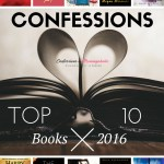 Summer Reading, This Mom's Confessions