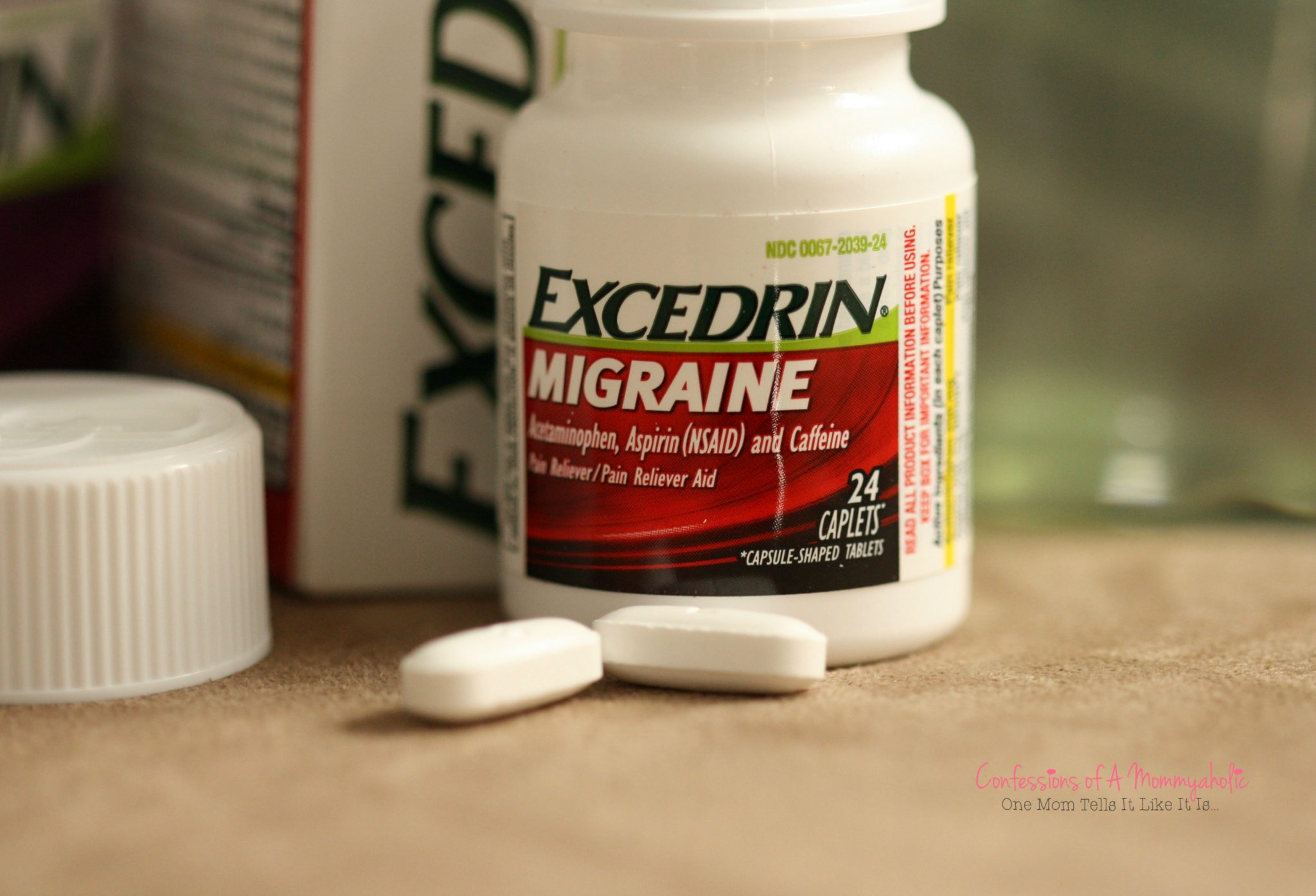 Excedrin 2 Watermarked