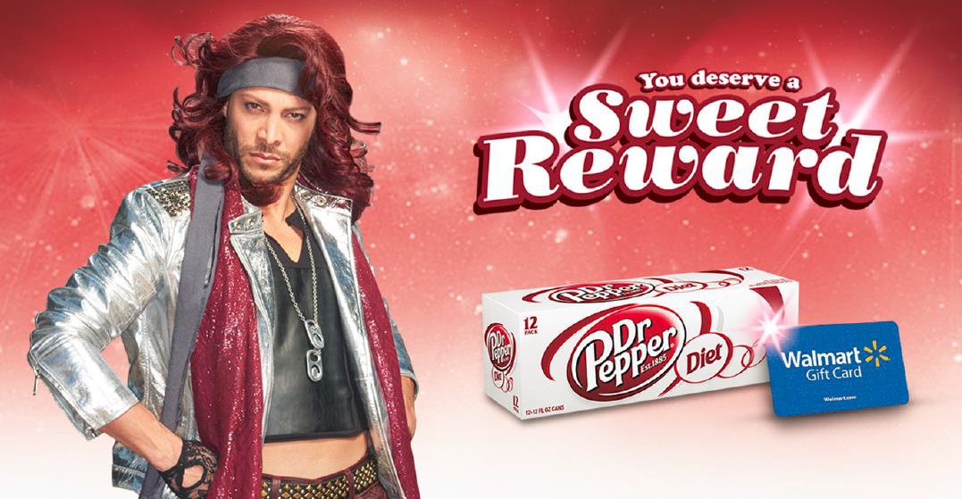 DrPepper-SweetReward