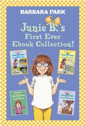 Junie B. Jones