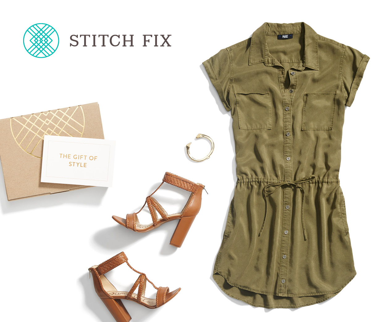 Stitch-Fix-Gift-Card-No-Text-2-Mother's-Day-Personal-Styling