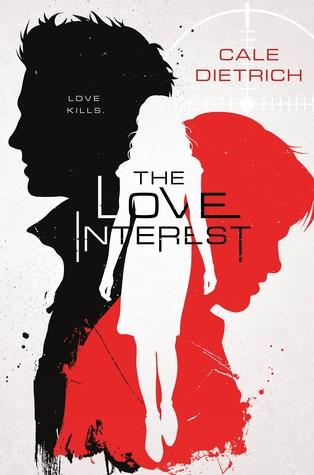 The Love Interest