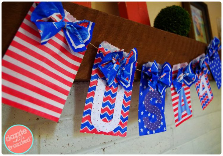 DIY-USA-Patriotic-Banner-collage-9-768x539