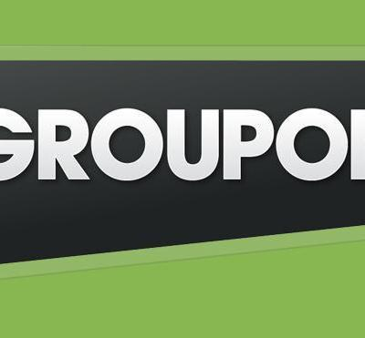 Get 15% Off At Walgreens with Groupon