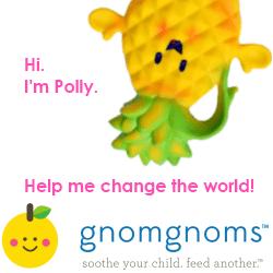 """""""Polly"""