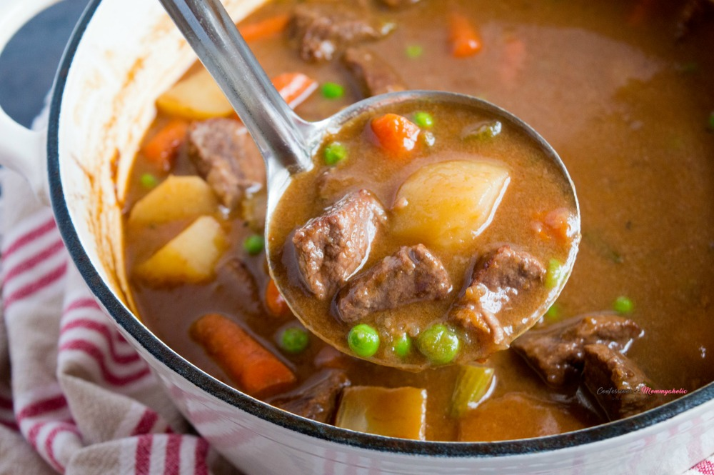 The Perfect Beef Stew Horizontal 2