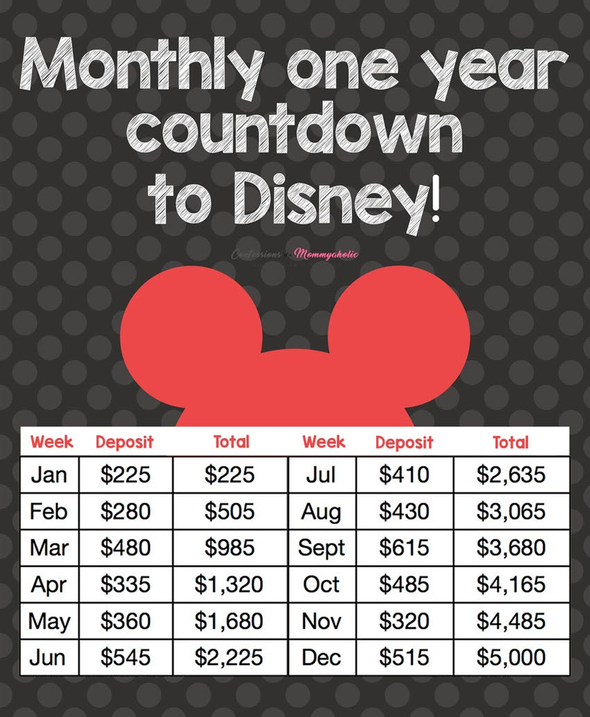 Updated 3 Monthly-One-Year-Countdown-to-Disney