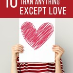 10 Things That Are Better In This Life Than Anything Except Love