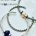 Falling in Love with Trollbeads Again