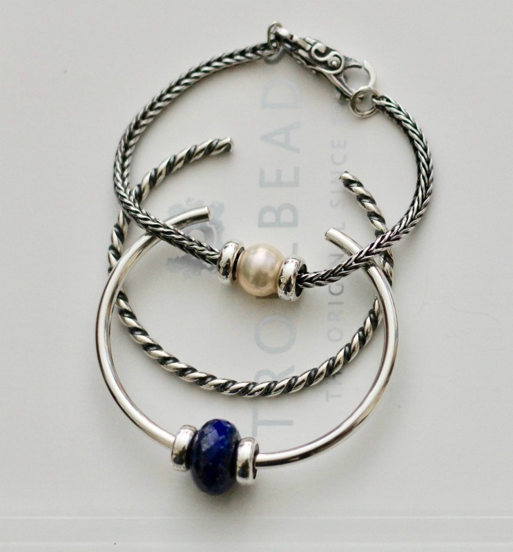 Trollbeads Falling In Love