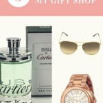 5 Last Minute Mother's Day Gift Ideas with My Gift Shop Plus Giveaway