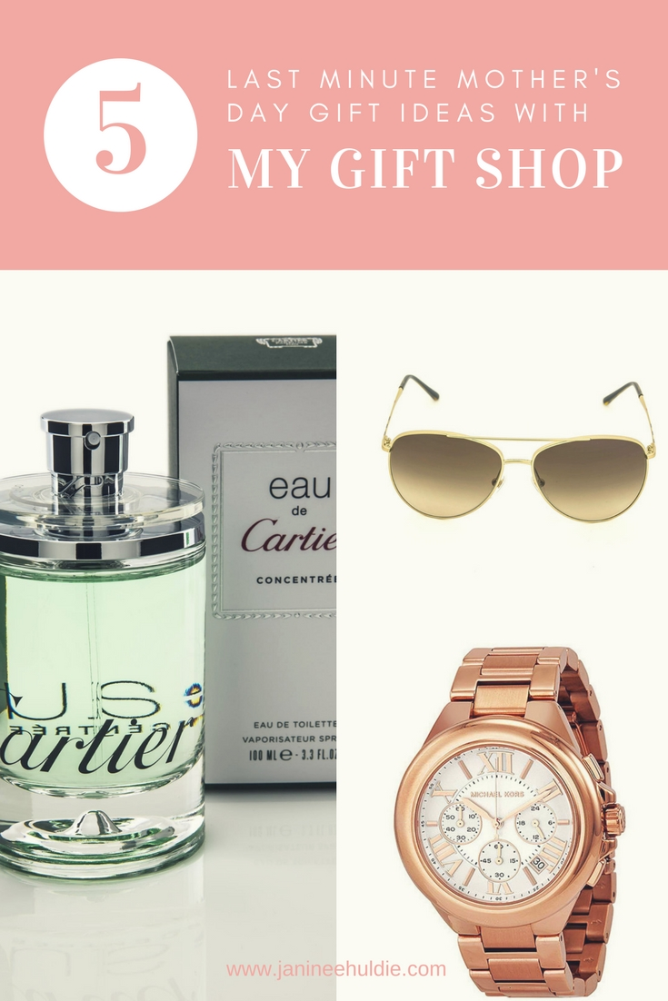 5 Last Minute Mother S Day Gift Ideas With My Gift Shop Plus Giveaway,West Lebanon New Hampshire Liquor Store