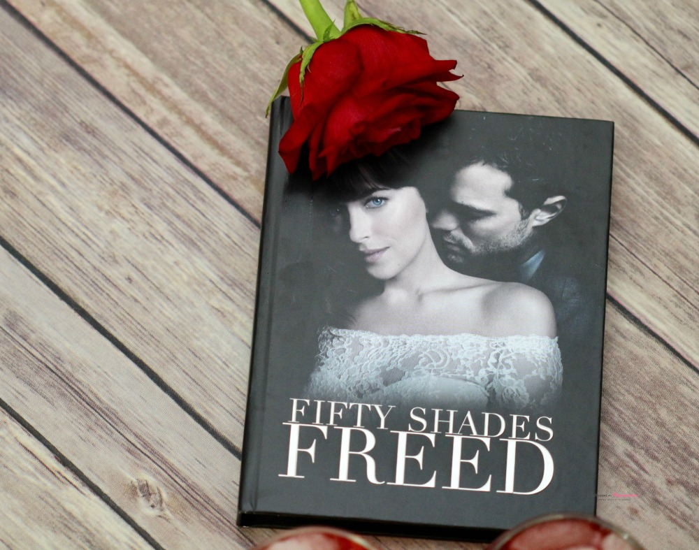 Fifty Shades Freed Cocktail Horizontal 3