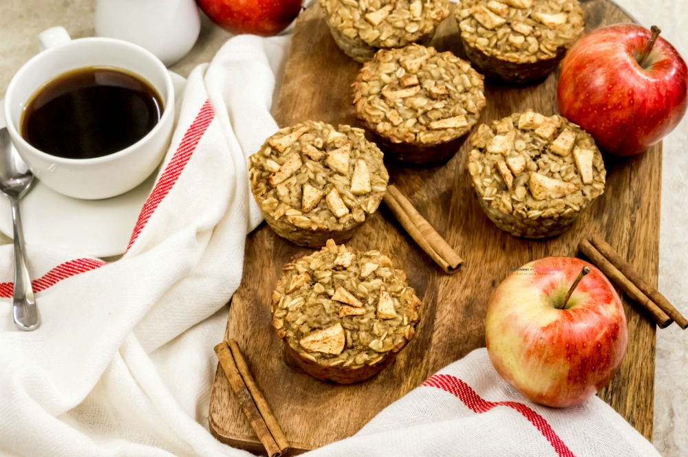 Apple_Cinnamon_Oatmeal_Muffins_Final_1
