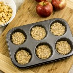Apple_Cinnamon_Oatmeal_Muffins_Step_6