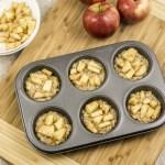 Apple_Cinnamon_Oatmeal_Muffins_Step_7