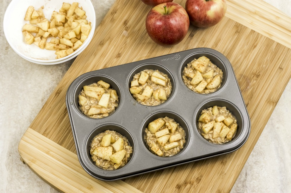 Apple_Cinnamon_Oatmeal_Muffins_Step_7