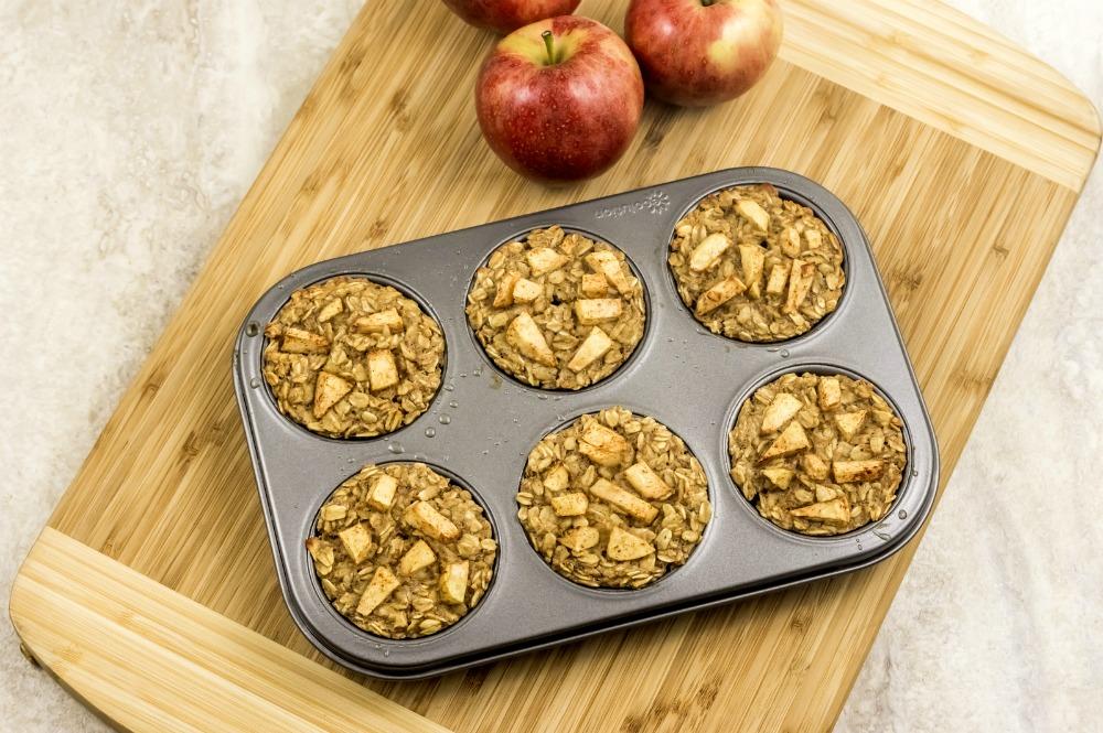 Apple_Cinnamon_Oatmeal_Muffins_Step_8