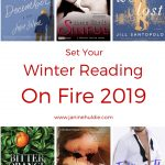 The 6 Books to Read Winter 2019 Edition From What I Read Recently