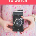 5 Spring Fashion YouTube Video Subscription Box Reviews to Watch