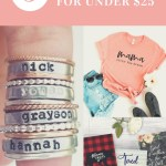 The 5 Best Mother's Day Gifts at Jane.com for All Moms Under $25