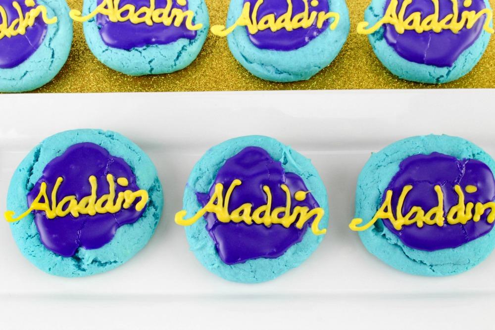 Aladdin Cookies Final 1