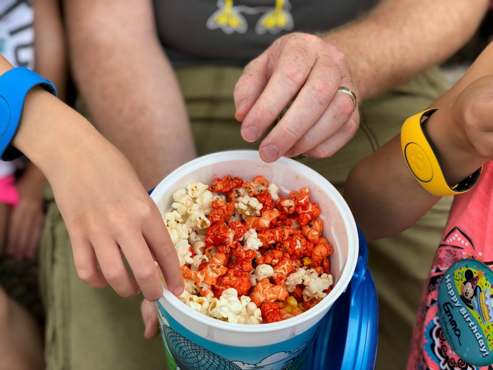 can't miss disney snacks, This Mom's Confessions