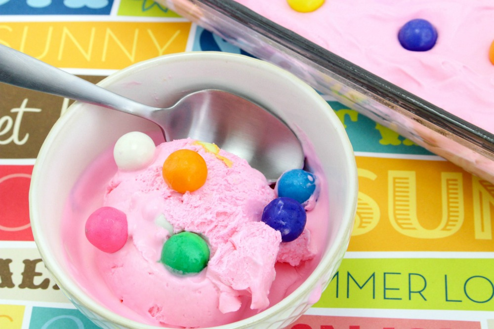 Bubble Gum Ice Cream Final 3