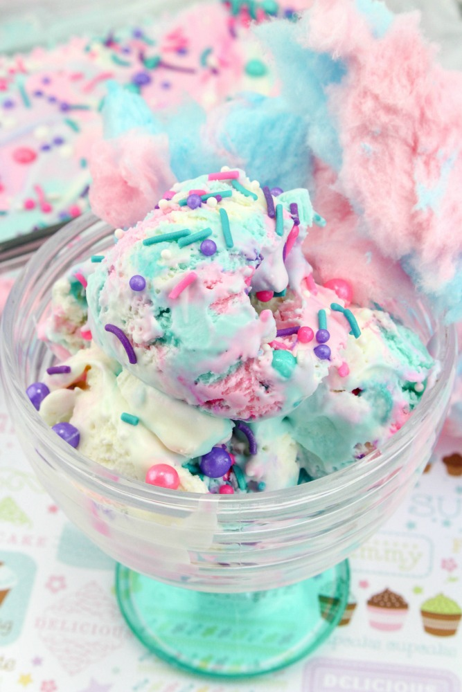 Cotton Candy Ice Cream Final 3