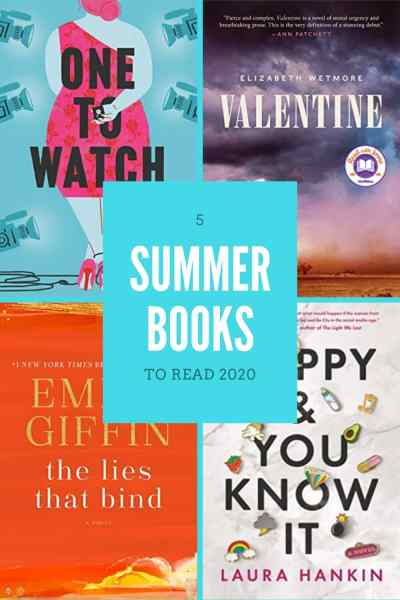 5-Summer-Books-to-Read-2020