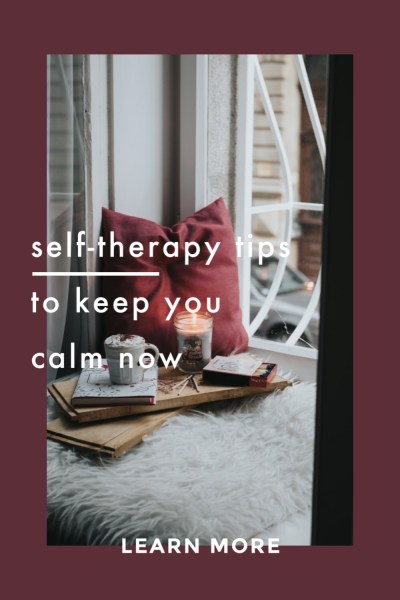 Self-Therapy-Tips-to-Keep-You-Calm