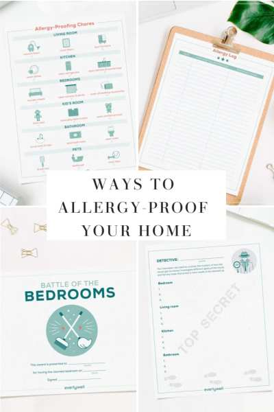 Ways-to-Allergy-Proof-Every-Room-in-Your-Home