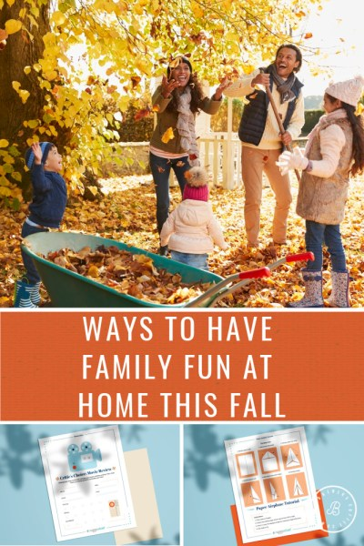 Family-Fun-at-Home-This-Fall