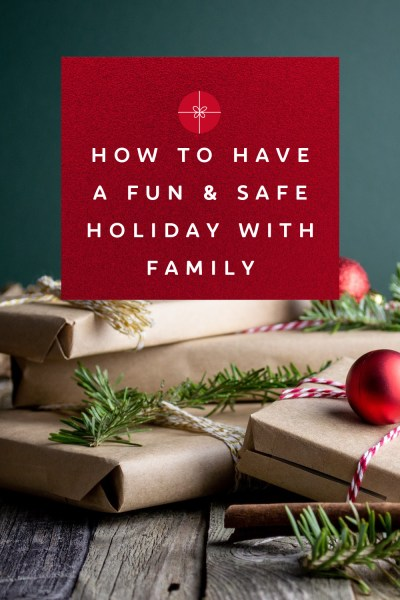 Fun-and-Safe-Holidays-This-Year