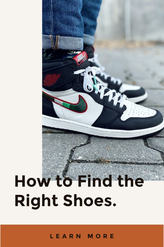 Learn-how-to-find-the-right-shoes