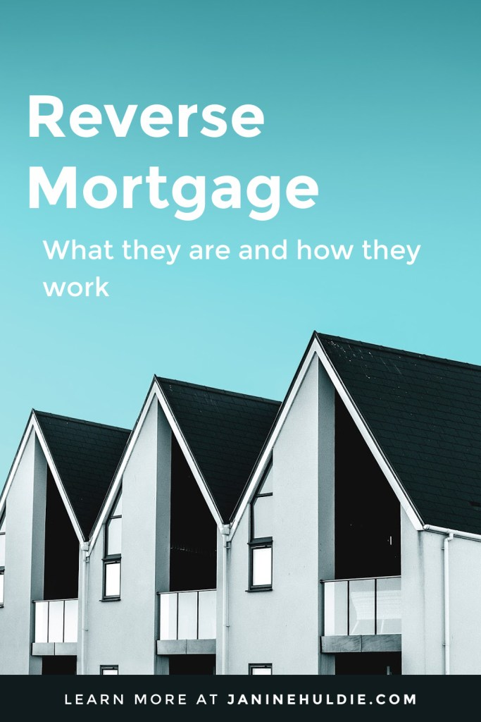 Reverse-Mortgage-Find-Out-More-About-Them
