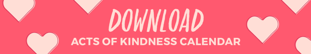 14-days-of-love-download-calendar