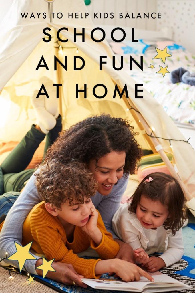 Help-kids-balance-school-and-fun