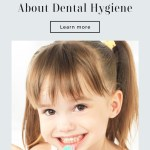 5 Activities to Teach Kids About Dental Hygiene with Free Printables
