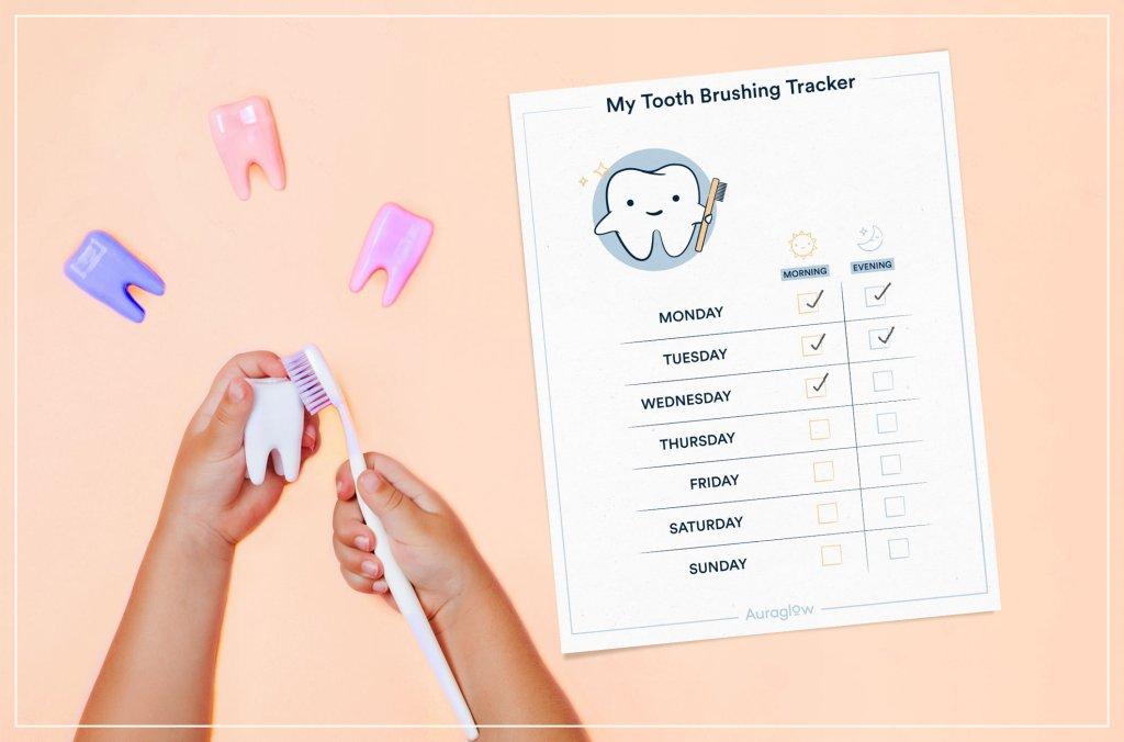 oral-hygiene-for-kids-mock1