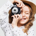 10 Easy Tips and Tricks to Take Great Photos with Your Kid