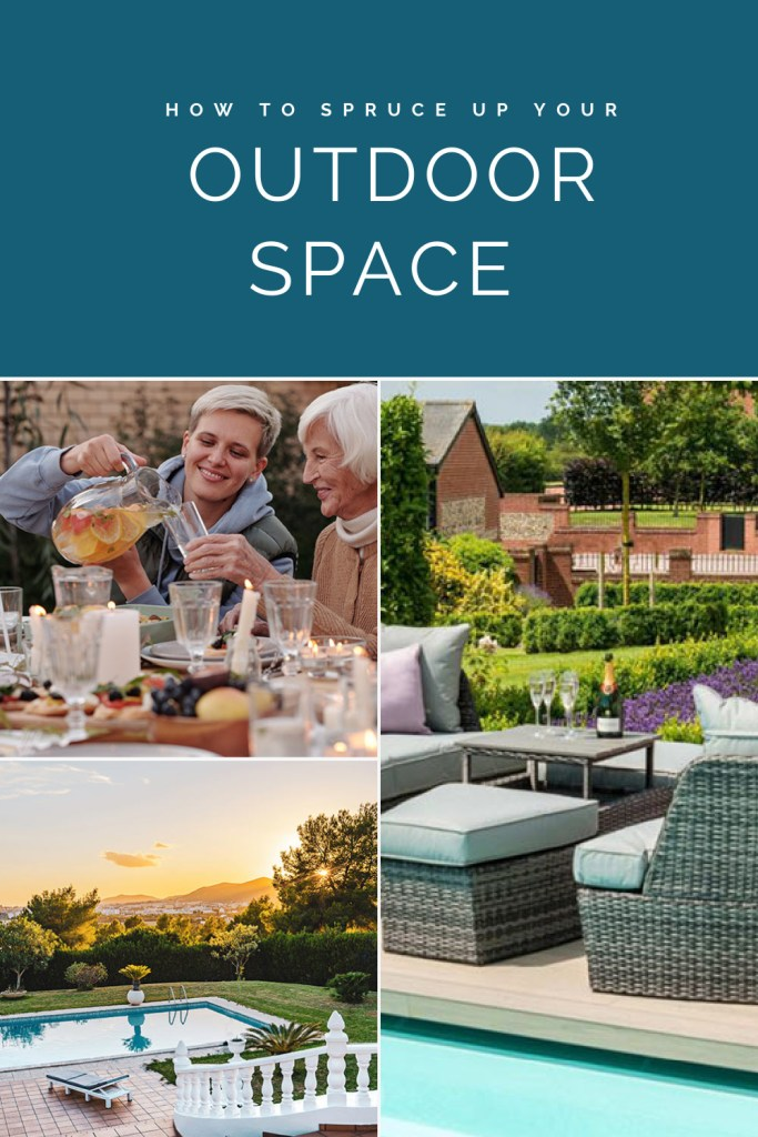 Spruce-Up-Outdoor-Space
