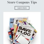 Most Popular Grocery Store Coupons Tips