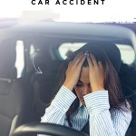 When Should One Contact A Car Accident Lawyer In 2021?