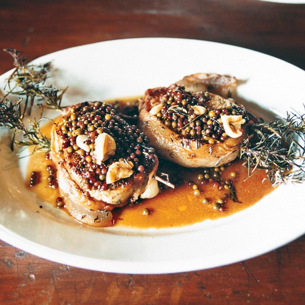 porkchop-foodandwine
