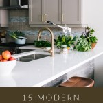 Modern Kitchen Tools for Easy Cooking