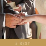 5 Best Money Saving Ideas Every Newlywed Couples Should Know