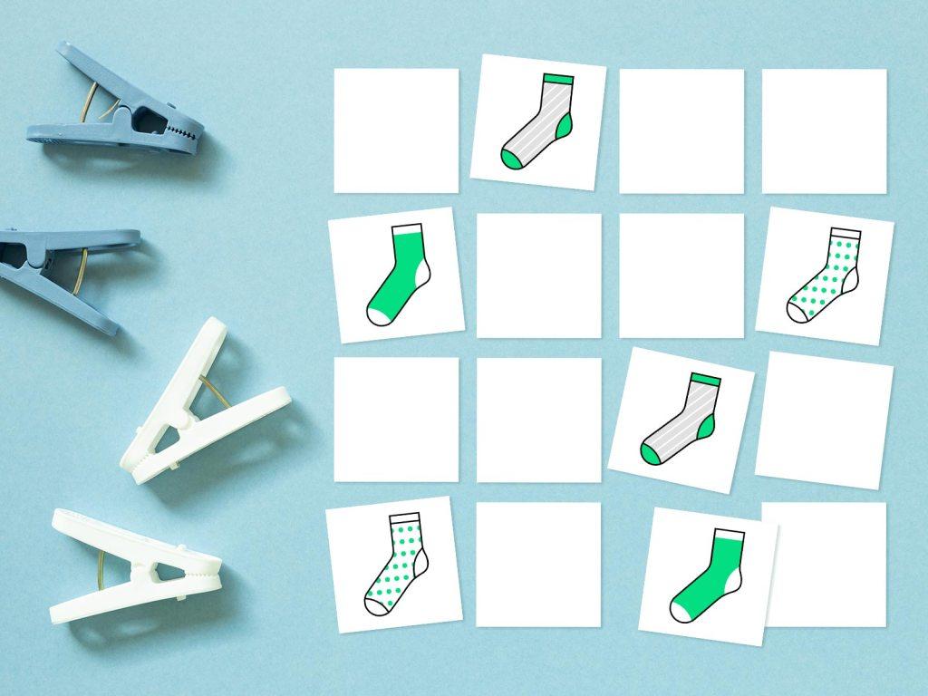 make-a-match-socks-game-mockup
