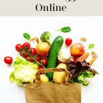 How to Order Your Fruits and Veggies from a Chicago Supermarket Online?